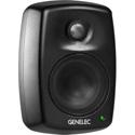 Genelec 4010AMM Installation Speaker with 3 inch LF Driver in Mystic Black