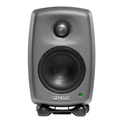 Genelec 8010APM 3 In. Bi-Amplified Active Monitor - Producer Black Finish