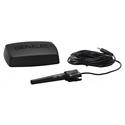 Genelec 8300-601 GLM Genelec Loudspeaker Manager User Kit Supports GLM V2 & V3 Software