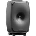Genelec 8351B SAM Studio Monitor in Producer Finish