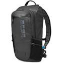 GoPro AWOPB-002 Seeker Ultimate GoPro Daypack