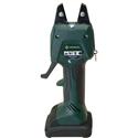 Greenlee EK50ML13811 Scissor Head Cordless Crimping Microtool Kit -  W/13MM Jaw - 110v