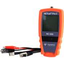 Greenlee NC-500 NETcat PRO VDV Wiring Tester