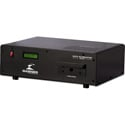 Garner HD-2XT Hard Drive Degausser - Magnetically Destroys Data and Tape in 7 Seconds