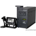 Garner TS-1XT NSA-Listed High-Speed Hard Drive and Tape Degausser