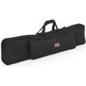 Gator G-AVLCDBAG Carry Bag for AVLCD Stand & Vesa Mount