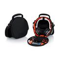 Gator G-CLUB-HEADPHONE Headphone Case