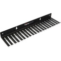 Gator GFW-CABLEHANGER Wall Mountable Cable Hanger and Organizer