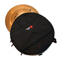 Gator GP-CYMBAK-22 22 Inch Cymbal Backpack