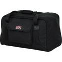 Gator GPA-TOTE10 Lightweight Speaker Tote Bag Designed to Fit 10 Inch Speaker Cabinets