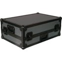 Gator G-TOUR NS6-ARM1-PL Case for Numark NS6 Controller with DJARM