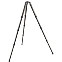 Gitzo Systematic Series 5 Carbon Tripod Long 4-Section - Eye-Level