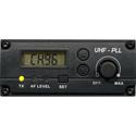 GXY-AS-TV8TX Traveler TV8 Audio Link Transmitter