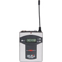 Galaxy Audio AS-TVMBP Traveler Body Pack