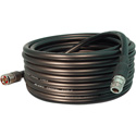 Hawking Technology HAC30N Outdoor Hi-Gain Antenna Cable - 0-6GHz - 30 Foot