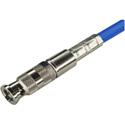 Canare HBCP-D33UHD Micro BNC Plug for L-3.3CUHD