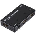 1080p Auto-Select 2x1 HDMI Switcher