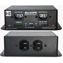 Henry Engineering BACKUPS Failsafe UPS Power Switcher