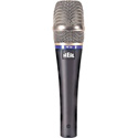 Heil Sound - PR-22 Dynamic Low Handling Noise Handheld Microphone