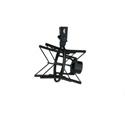 Heil PRSM-B Shock Mount For PR40 - Black