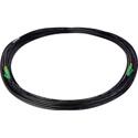 Camplex HF-T1ALCALC-0050 TAC1 Simplex Single Mode APC LC to APC LC Fiber Optic Tactical Cable - 50 Foot