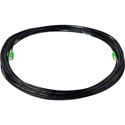 Camplex HF-T1ASCASC-0050 TAC1 Simplex Singlemode APC SC to APC SC Fiber Optic Tactical Cable - 50 Foot