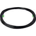 Camplex HF-T1ASCASC-0250 TAC1 Simplex Singlemode APC SC to APC SC Fiber Optic Tactical Cable - 250 Foot
