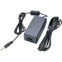 Clear-Com CZ11421 Power Supply for AC40 Charger