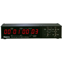 Horita TRG-100 Time Code Reader/Generator