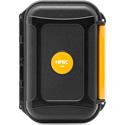 HPRC GPR7-1400-01 Hard Case for GoPro HERO7