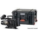 HPRC URS2730W-03 Watertight And Waterproof Hard Case For Blackmagic Design Ursa Mini Pro & Ursa Broadcast