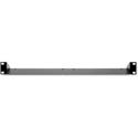 RDL HR-RA2 Rack Adapter for Half-Rack Series
