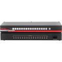 Hall Technologies IRCNT-16 16 Port IR Router