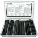 Shrink-Kon Thin Wall Heat Shrink Kit