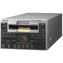 Sony HVR-1500 Digital HD Videocassette Recorder with HD-SDI Output