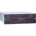 FOR-A HVS-490 2M/E TYPE B Six M/E Switcher HD 1.5G and 3.0 G Standard Operation with HVS-492WOU 22 Button Control Panel