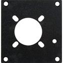 Camplex LEMO SMPTE  HY45 Plug or Jack Pre-Punched Frame