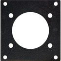 Camplex Triax Male Plug Pre-Punched Frame Module for HY45 System
