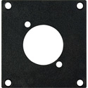 Camplex Universal D-Punch Frame Module (opticalCON) for HY45 System