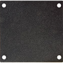 Camplex Blank Cover Plate for HY45 System