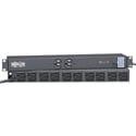 Tripp Lite IBAR12-20ULTRA 12 Outlet Rackmount Isobar Surge Suppressor