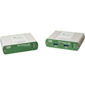 Icron 3022 USB 3.0 Spectra 3022 Two-port Multimode fiber 100m Extender