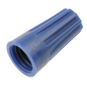 Ideal 30-072 #22-14 300V Blue Wire-Nuts - Pack of 100