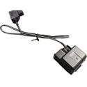 IDX C-PANCAVC Cable for use with Panasonic HMC150/HMC45 series & P-V257