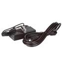ikan AC-15V-6A-XLR 15V 6A XLR AC/DC Power Supply Adapter (90W)