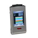 ikan CV600 UPRTek LED Light Meter with Li-Ion Battery