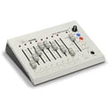 Lite-Puter CX-804 8-Channel DMX Lighting Console