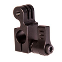 ikan ELE-GP15A GoPro 15mm Rail Mount A