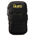 Ikan ELE-WB Weight Bag