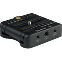 E-Image FH10 Easy-Mount Tilting Camera Base Plate